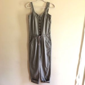 Anthro Daughters Of The Liberations Jumpsuit 4